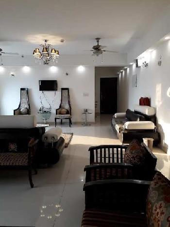 Residential House for Rent in Andheri West, Mumbai