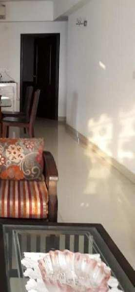 Residential Flat for Rent in Vile Parle West, Mumbai