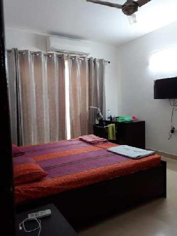 Residential Flat for Rent in Prem Ghar Apartment, Bandra West, Mumbai