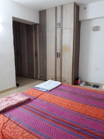 Residential Flat for Rent in Santacruz West, Mumbai