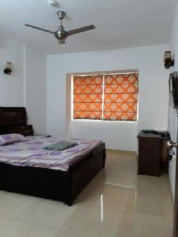Residential Flat for Rent in Somaiya House, Vile Parle East, Mumbai