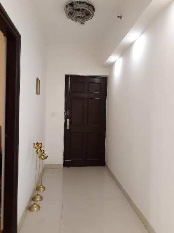 Residential Flat for Rent in Juhu Tara Road, Mumbai