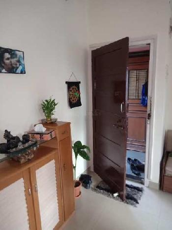 1 BHK Flat/Apartment for Rent in Khar West for rent in Khar West, Mumbai