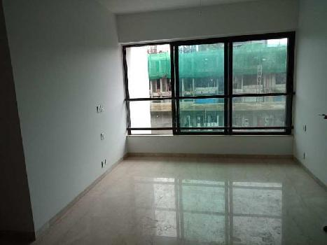 Residential Flat for Rent in Yashodhan Apartment, Andheri West, Mumbai