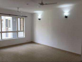 3 BHK Flat For Rent in Mumbai