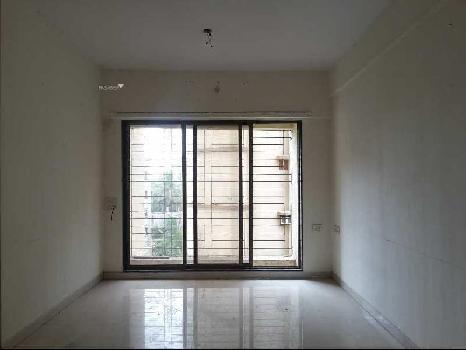 1 BHK Flat for Rent in Mumbai