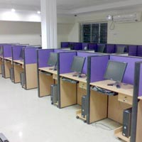 2800 Sq. Feet Office Space for Rent in Kolkata