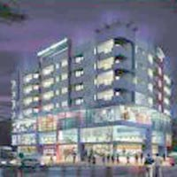 2100 Sq.ft. Showrooms for Sale in Kolkata South, Kolkata