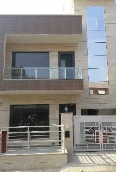 3BHK Kothi for sale
