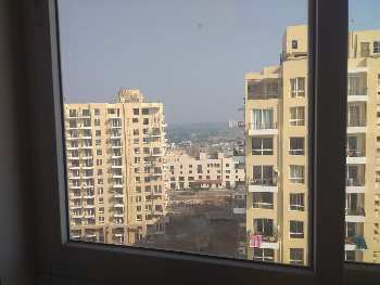 3BHK apartment