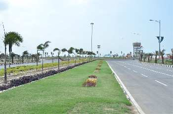 100 sq.yrd plot in Mohali