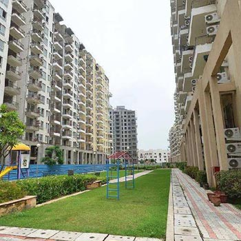 4bhk penthouse for sale