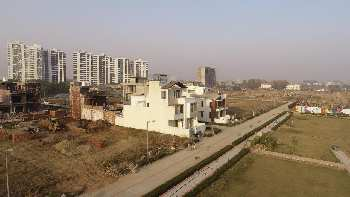 200 sq.yrd plot in Mohali