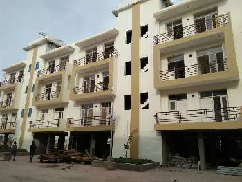 3bhk independent floor