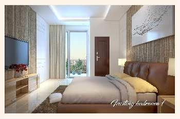 1bhk apartment in Zirakpur