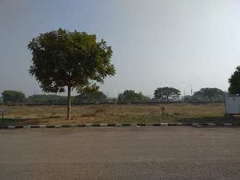 120 sq.yrd commercial plot for sale