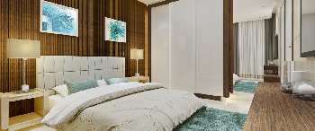 3bhk apartment in Mohali