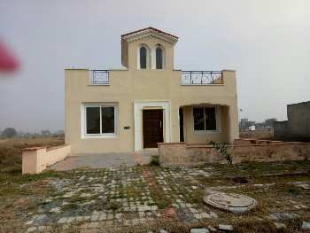 3bhk Bungalow for sale