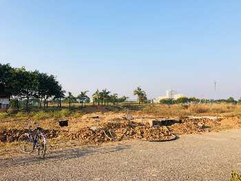 Residential Plot for Sale in Sector 108, Mohali