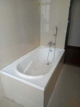 3bhk apartment in sector 105