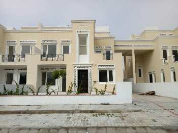 300 sq.yards Villa for sale