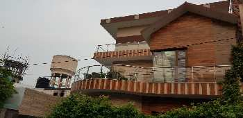5bhk Independent kothi in Kharar