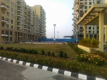 2bhk apartment in sector 105