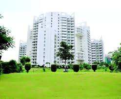 4bhk apartment in gurgaon