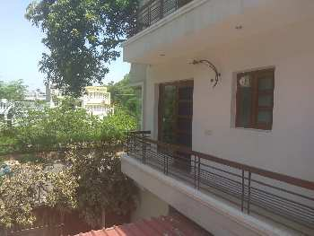 3bhk Independent kothi for rent