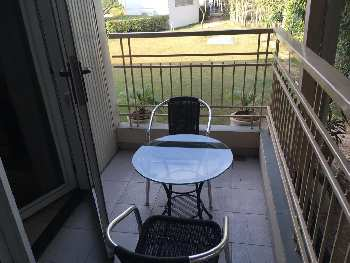 2bhk apartment in Mohali