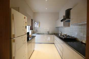3bhk apartment for sale
