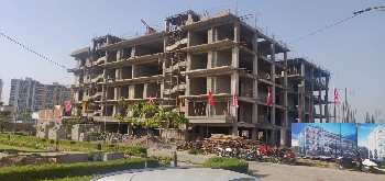 3bhk Independent floor for sale