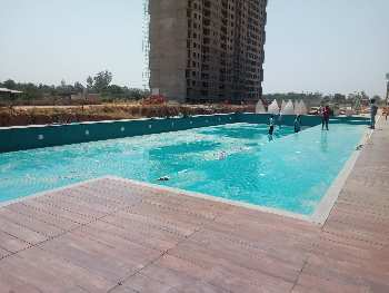 4bhk apartment in Mohali