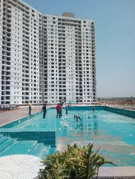1bhk apartment for sale