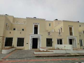 300 sqyd VILLA for  sale in sector 106 Mohali