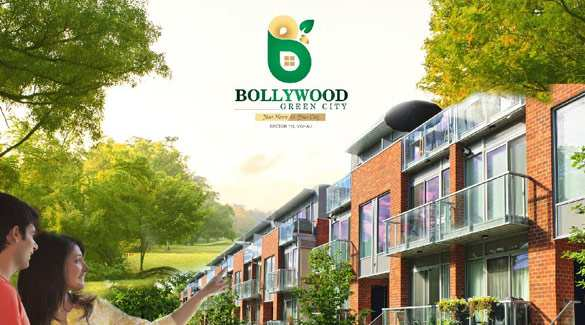3 BHK Flats & Apartments for Sale in Sector 113, Mohali
