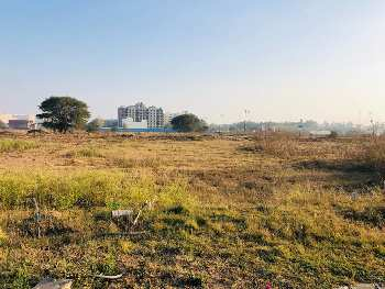 150 Sq.ft. Residential Plot for Sale in Sector 92, Mohali