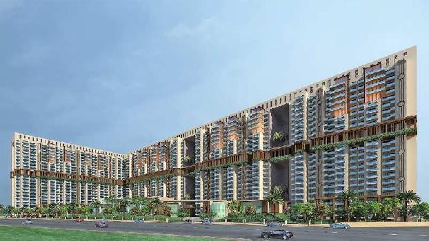 4bhk luxury apartment for sale