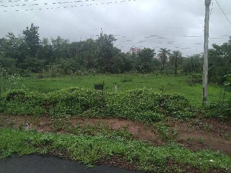 Residential Plot for Sale in Vapi Main Road, Silvassa