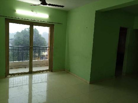 2 BHK Flats & Apartments For Sale In Tokarkhada, Silvassa