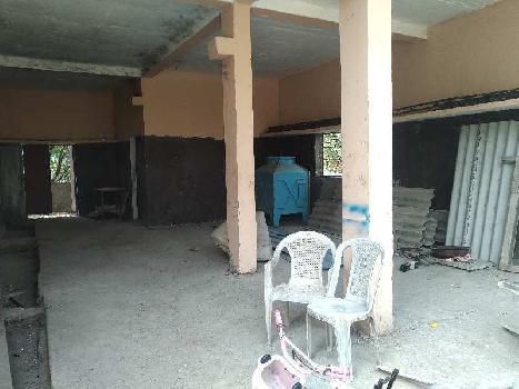 2 BHK Individual Houses / Villas for Sale in Silvassa Bhilad Road, Silvassa