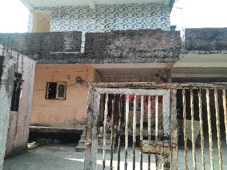 2 BHK Individual Houses / Villas for Sale in Bavisa Faliya, Silvassa