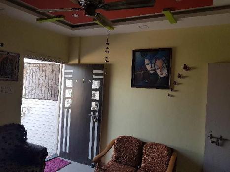 Rowhouse for sale in Lohegaon near diamond water park.