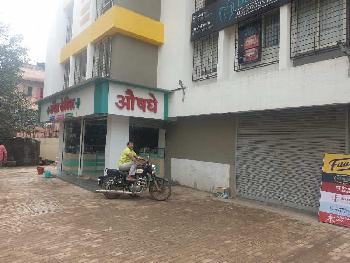 Showroom for sale in Keshav Nagar
