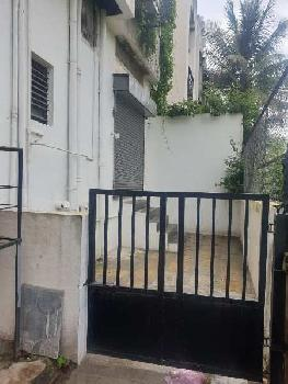 600SFT Office for Sale near Magarpatta South gate