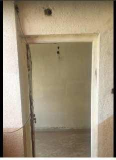 2 BHK 650 Sq-ft Flat for Sale in Kharadi for sale in Kharadi, Pune