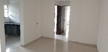 Brand new Budgeted flat for sale in kharadi