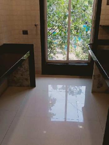 2 BHK Flats & Apartments for Sale in Mulund East, Mumbai