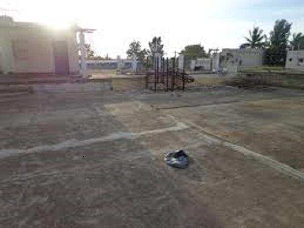 Industrial Land for Sale in Dharuhera, Rewari