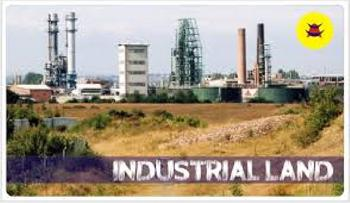 Industrial Land / Plot for Sale in Dharuhera